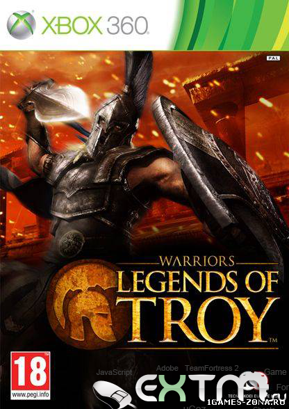 /load/vsjo_dlja_xbox_360/action/warriors_legends_of_troy_xbox_360/30-1-0-308
