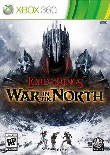 /load/vsjo_dlja_xbox_360/rpg_rolevye_igry/xbox_360_lord_of_the_rings_war_in_the_north_region_free_rus_complex_xgd3/32-1-0-314
